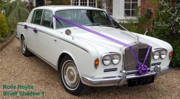 Black cab nottingham wedding